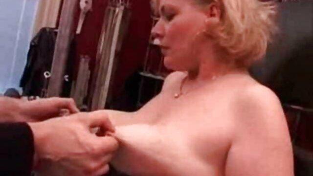 Hot porno keine Registrierung  Doggy gruppensex reife frauen style workout-Olivia Westsun FullHD 1080p