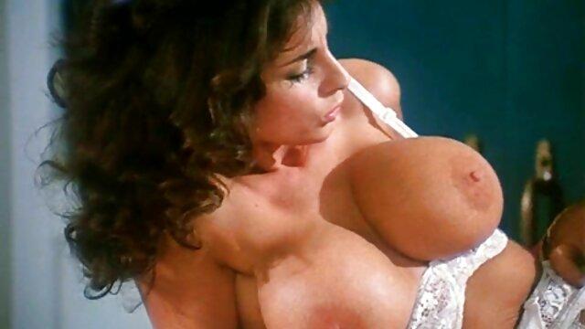 Hot porno keine Registrierung  Elsa Jean pornofilme frauen ab 50 Fickt Zwei Schwarze Männer