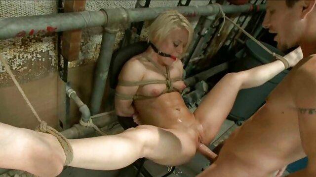 Hot porno keine Registrierung  Ariela Donovan-Redhead kostenlose nacktbilder reife frauen gefickt in einem tunnel FullHD 1080p