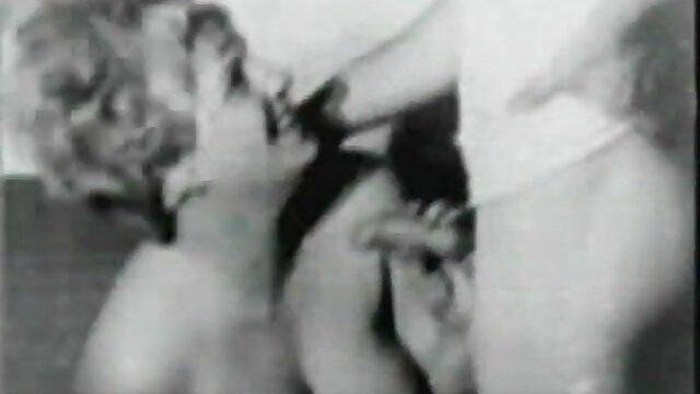 Hot porno keine Registrierung  Bälle tief anal alte reife nackte frauen