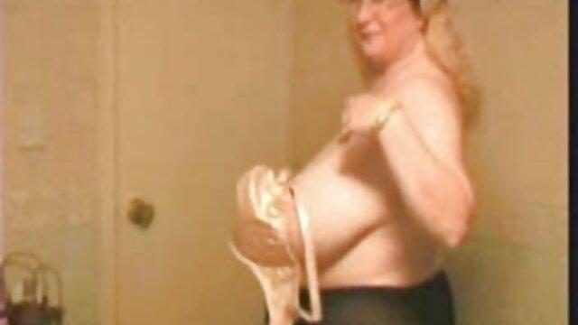 Hot porno keine Registrierung  Ladyboy Schwänze geile reife nackte frauen