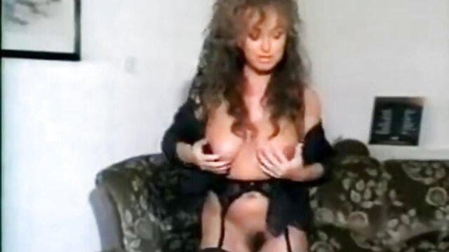 Hot porno keine Registrierung  Kaylynn bekommt endlich den Fick ihres Lebens geile hausfrauen ab 40