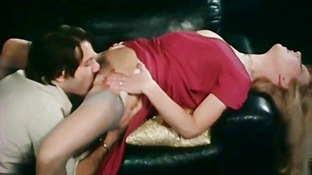 Hot porno keine Registrierung  Mafiosi free reife damen vol.2