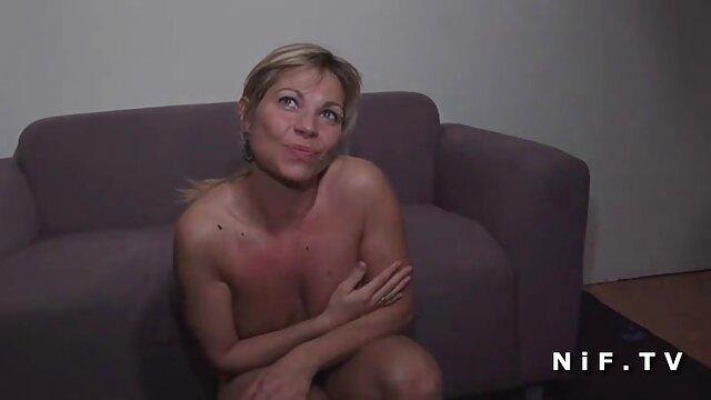 Hot porno keine Registrierung  Sindy Rose genießt IR akrobatische Spiele reife mom sex mit Doppel anal