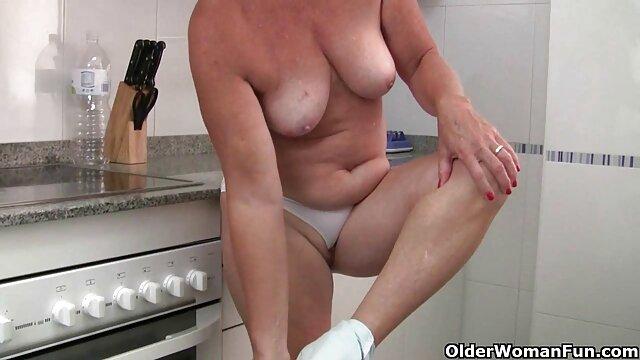 Hot porno keine Registrierung  [Juicy Entertainment] pornobilder reife frauen Go fuck yourself-Szene #13