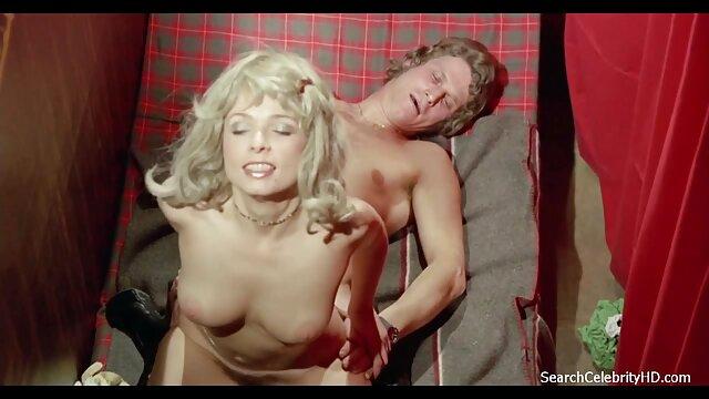 Hot porno keine Registrierung  Bianca come la kostenlose pornofilme mit reifen frauen sborra