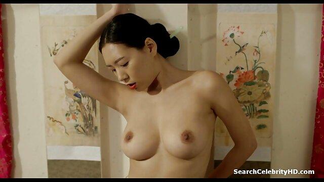 Hot porno keine Registrierung  Die Besten Gold reife frauen beim blasen Porno Lexi Bardot Sammlung Teil 2