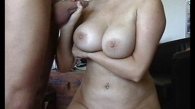 Hot porno keine Registrierung  CherryPimps, Petite-Ein kleines Fahrrad Für Ein Kleines Mädchen-Vina ältere damen sex Sky