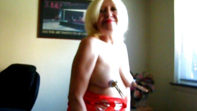 Hot porno keine Registrierung  Obsessionen Footsie Babes reife deutsche frauen beim sex