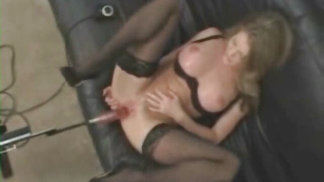Hot porno keine Registrierung  Bailey pornofilme mit reifen frauen Base-Baileys talentierter Arsch ist gut