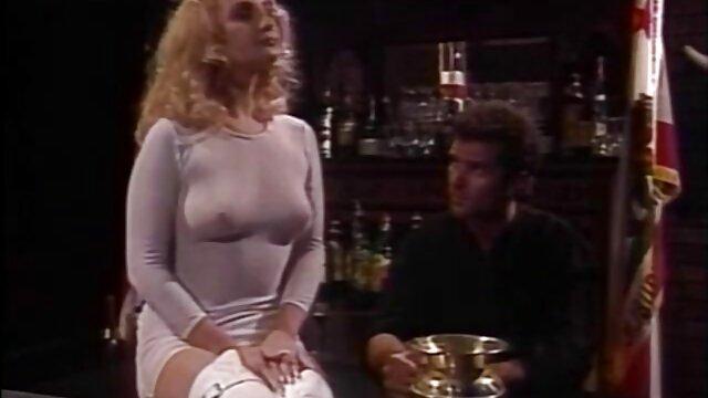 Hot porno keine Registrierung  HD reife frauen junge männer sex Bdsm Sex Videos Unterhaltsam der Besuch Chef