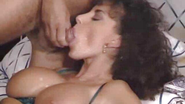 Hot porno keine Registrierung  Heißes reife frau wird gefickt Wachs auf Ihre Titten für Melanie