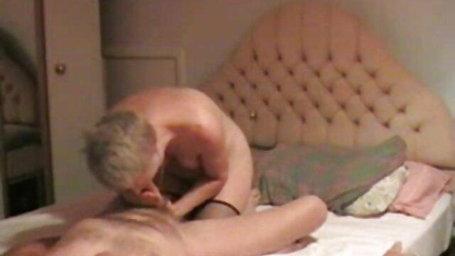 Hot porno keine Registrierung  Toaxxx – Extreme-Bondage kostenlose pornobilder von reifen frauen – Teil 6
