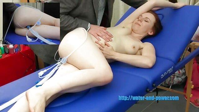 Hot porno keine Registrierung  Pounding Kaiia Aus Squirting & reife frauen sex hd Fisting
