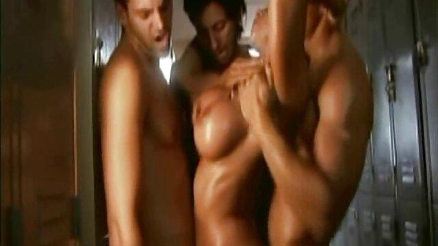 Hot porno keine Registrierung  [Sascha Production] Die reifeprüfung Scene #2 reife frauen junge männer sex
