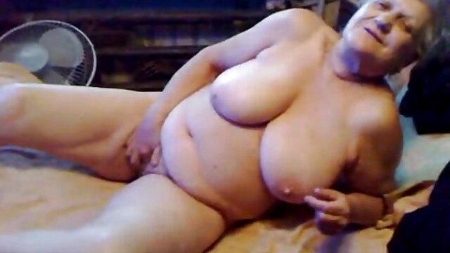 Porno keine Registrierung  In Anal Schlampen Vertrauen Wir reife geile frauen gratis Teil 5